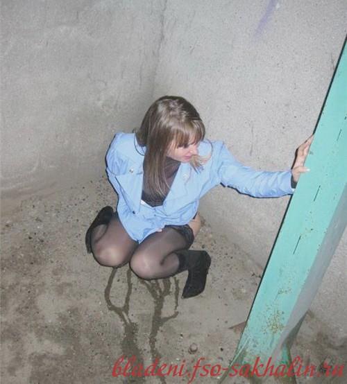 Девочки в Лакинске с интим досугом