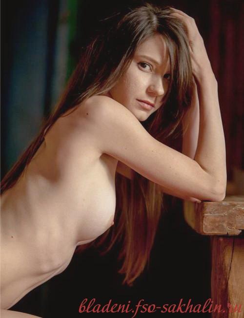Проститутки Быхова с фотографиями