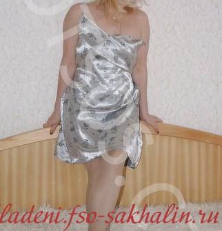 Путаны Ульяновска с интим досугом