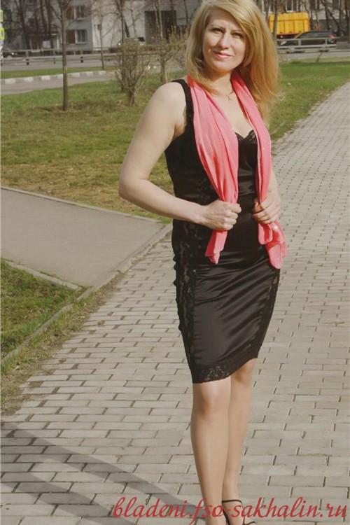 Путаны Назарово с интересными фото/видео