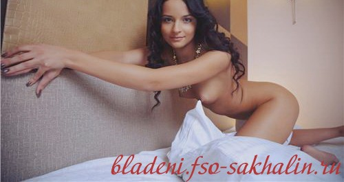 Девушки Губкинского (18 лет)