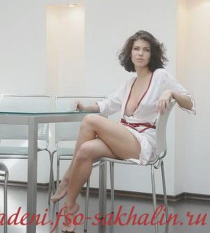 Возрастные шалавы Дмитрова